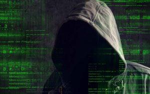 СБУ: наступна атака хакерів буде за допомогою наших маршрутизаторів
