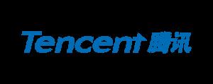 Tencent в Україні