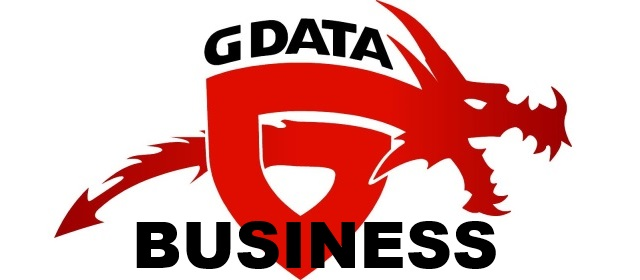 G DATA Business