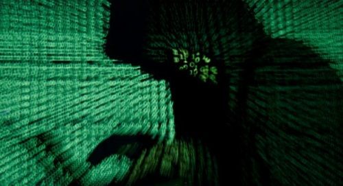 Віруси створюють виробники антивірусів